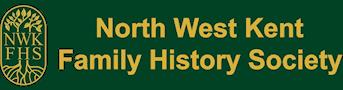 North West Kent Family History Society